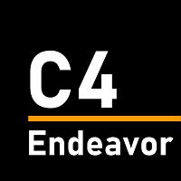 C4 Endeavor