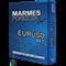 Forex Marmes EURUSD