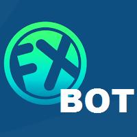 FXbot