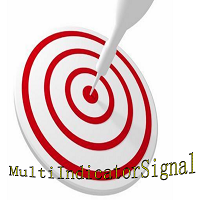 MultiIndicatorSignal