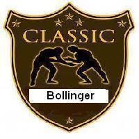 BB Classic