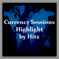 Currency Sessions Highlight by Hitz