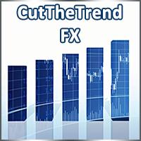 CutTheTrend FX