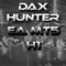Dax Hunter H1 MT5