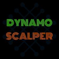 Dynamo Scalper