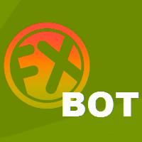 FXbot mt4