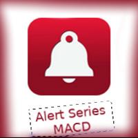 MACD Alert Series
