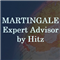Martingale EA by Hitz