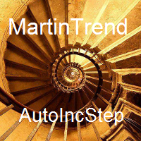 MartinTrend