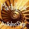 MartinTrend