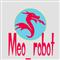 MEO robot