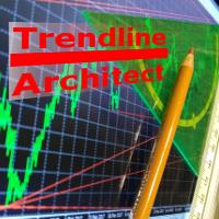 Trendline Architect