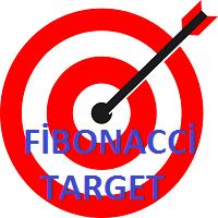 Fibonacci Target