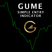 Gume Simple Entry