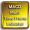 Macd Multi Time Frame MT5