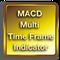 Macd Multi Time Frame MT5