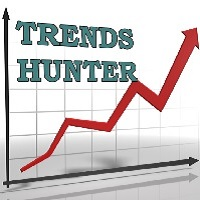 Trends Hunter