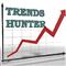 Trends Hunter