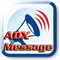 ADX Message
