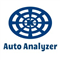 Auto Analyzer