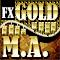 FX Gold MA
