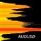 Hot Levels AUDUSD