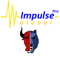 Impulse Pro Global