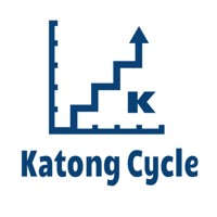Katong Cycle