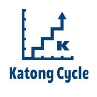 Katong Cycle