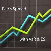 Pairs Spread