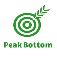 PeakBottom