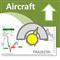 Trajecta Aircraft