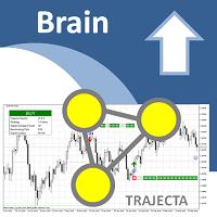 Trajecta Brain