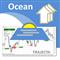 Trajecta Ocean