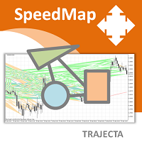 Trajecta SpeedMap