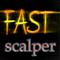 FastScalper