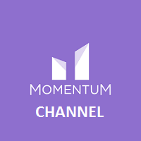 Momentum Channel