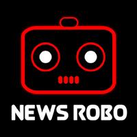 News Robo