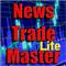 NewsTradeMaster Lite