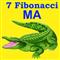 Strongest Alligator MT5