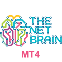 The Net Brain eurusd MT4