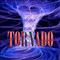 Tornado MT5