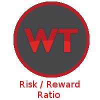 WeRiskReward