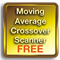Advanced Moving Average Crossover Scanner FREE