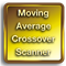 Advanced Moving Average Crossover Scanner