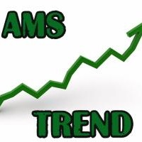 AMS Trend