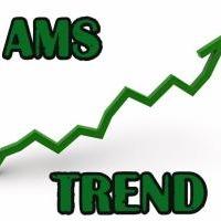 AMS Trend