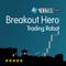 Breakout Hero