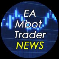 EA Mbot News Trader