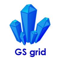 GS grid